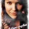 i-love-sophia