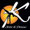 Arts-K-Danse