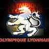 LyOnnaiis-fOrever