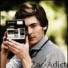 Zac-Adict