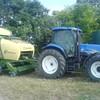agriculteurdu31