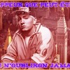 Eminemofficiel86