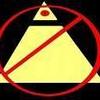 lesilluminati322