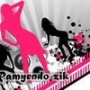 Ramyendo-zik