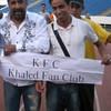 khaledrabat2007