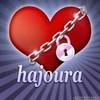 hajar3011