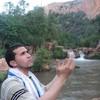 didi-al3az