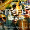 STREET2008-OFFICIEL