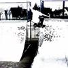nico-skate4life