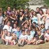 leglaizil2006