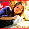 Shiny-Rachel