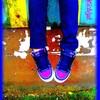 x3-emo-fashion-3x