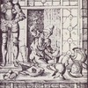 armurier-medieval
