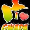 b2oba971gwada