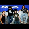 l0ve-tokio-hotel