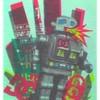 Electro-Noize