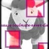 cause-soulmate-never-die