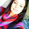 albania-girl-4ever
