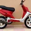 scootdu71570