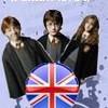 x-British-Love-x