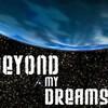 beyondmydreams