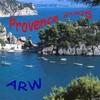 provence-2005