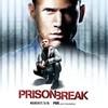 break-prison42