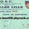 LOSC-BEST59