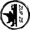 lazup25200