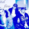 capitalflow00