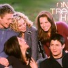 onetreehill669