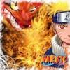 lova-manga05