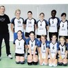 Beaumont-volley-club