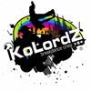 KolordZ-Crew