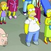 simpsons-official-blog