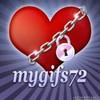 mygifs72
