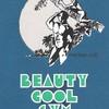 beautycoolgym
