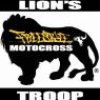 fmx-lion-s-troop