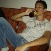 Couyo-nisse974