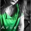 xx-arielle-xx