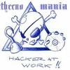 thecno-mania