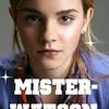 mister-watson