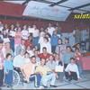 handicaps008