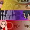 sasuke-99