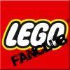 im-a-lego-fan