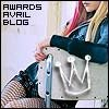 Awards-avril-blog