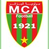 MOH-MCA1921