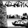 eclectik-music