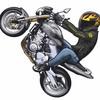 bikersboys42