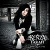 kenza-farah-3303